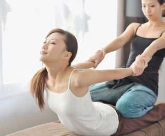 c700x420thai massage
